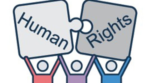 The Value of Human Rights in Health and Social Care: from Covid-19 and beyond