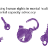 A Human Rights Approach to Advocacy