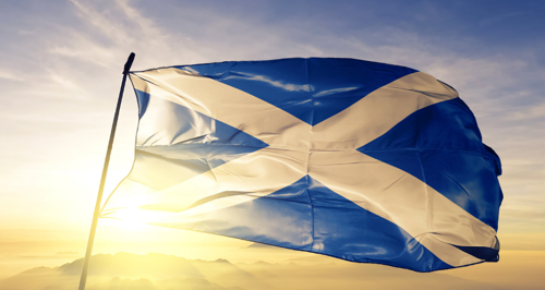 The impact of Brexit on human rights in Scotland