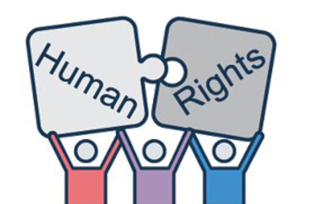 Human rights, young people, Autism an learning disabilities