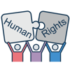 The Covid-19 Vaccine and Human Rights: A short guide