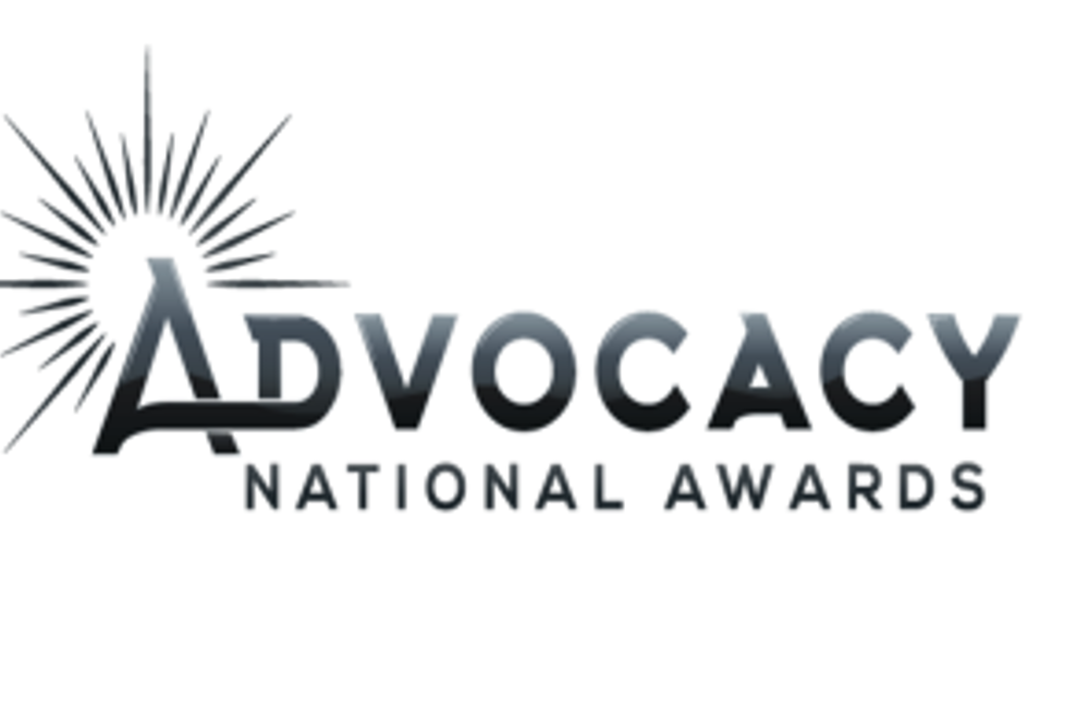 "National Advocacy Awards- BIHR shortlisted in the ""Best Supporter"" category"