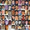 The Human Rights Act: securing justice for the Hillsborough families 27 years on