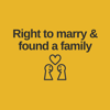 The Human Rights Act unwrapped: Right to marry and found a family