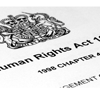 Explainer: The Human Rights Act